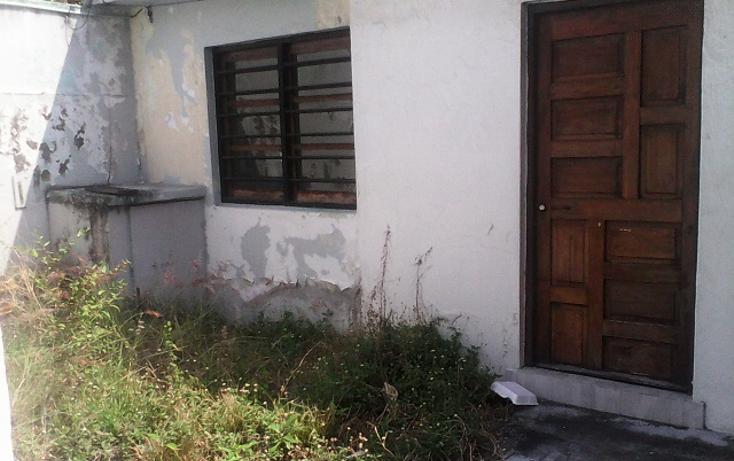 Foto de casa en venta en  , veracruz centro, veracruz, veracruz de ignacio de la llave, 2638634 No. 05