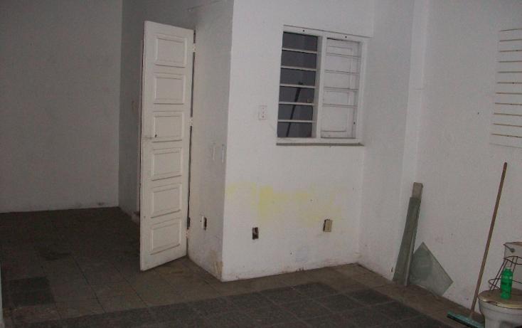 Foto de local en renta en  , veracruz centro, veracruz, veracruz de ignacio de la llave, 2640513 No. 08