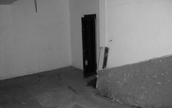 Foto de local en renta en  , veracruz centro, veracruz, veracruz de ignacio de la llave, 2640513 No. 09