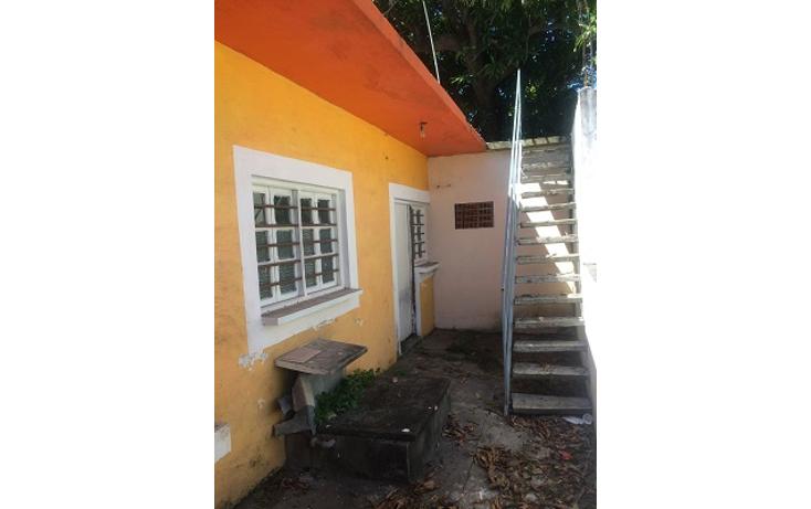 Foto de casa en venta en  , veracruz centro, veracruz, veracruz de ignacio de la llave, 2640609 No. 02
