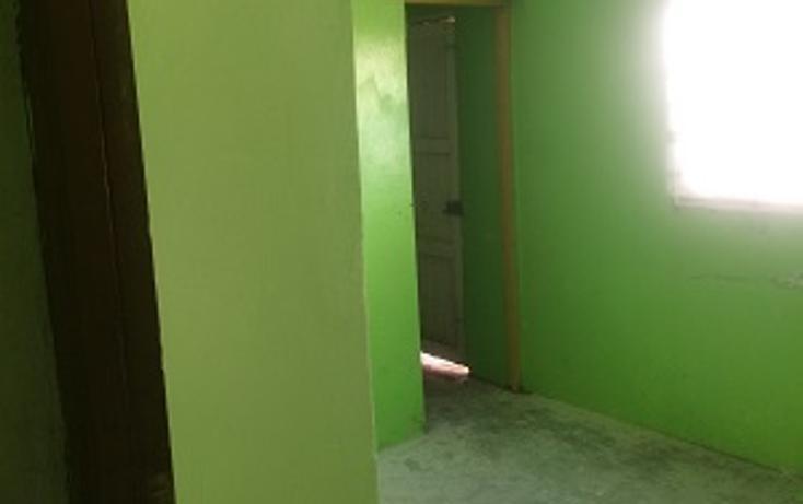 Foto de casa en venta en  , veracruz centro, veracruz, veracruz de ignacio de la llave, 2640609 No. 03