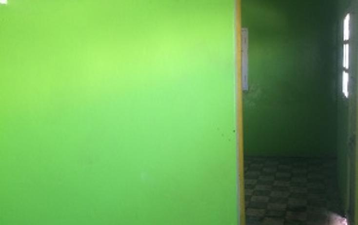 Foto de casa en venta en  , veracruz centro, veracruz, veracruz de ignacio de la llave, 2640609 No. 04