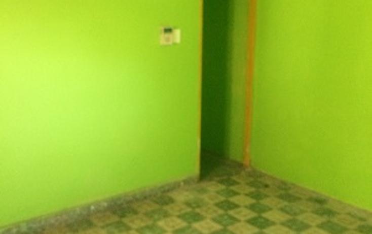Foto de casa en venta en  , veracruz centro, veracruz, veracruz de ignacio de la llave, 2640609 No. 06