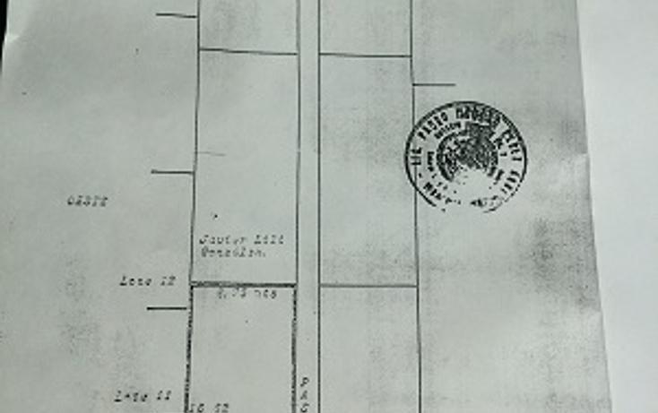 Foto de casa en venta en  , veracruz centro, veracruz, veracruz de ignacio de la llave, 2640609 No. 12