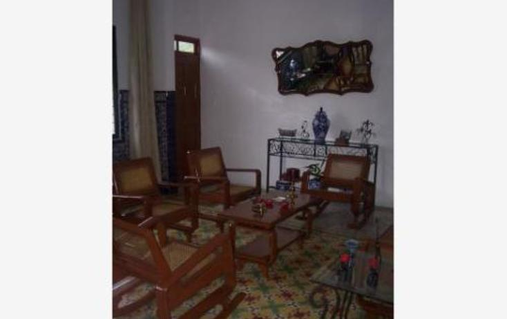 Foto de casa en venta en  , veracruz centro, veracruz, veracruz de ignacio de la llave, 396086 No. 02
