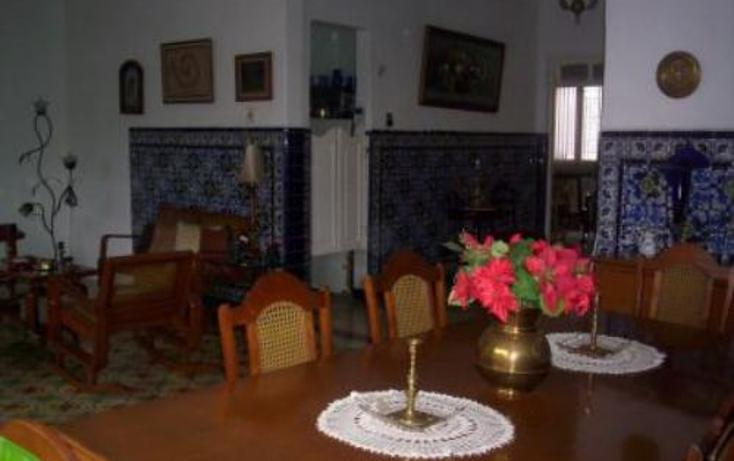 Foto de casa en venta en  , veracruz centro, veracruz, veracruz de ignacio de la llave, 396086 No. 03