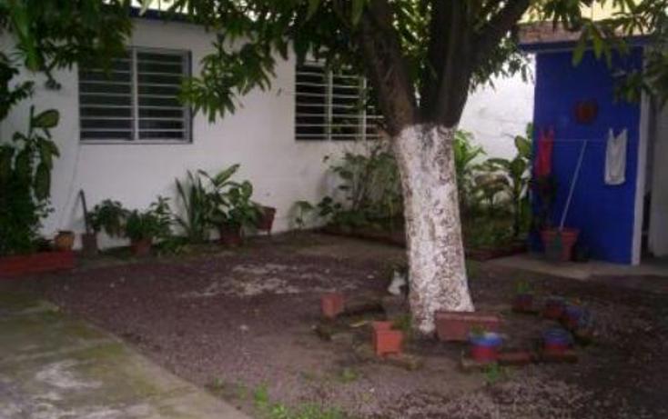 Foto de casa en venta en  , veracruz centro, veracruz, veracruz de ignacio de la llave, 396086 No. 04