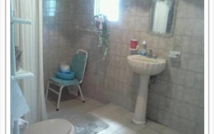 Foto de casa en venta en  , veracruz centro, veracruz, veracruz de ignacio de la llave, 606538 No. 02
