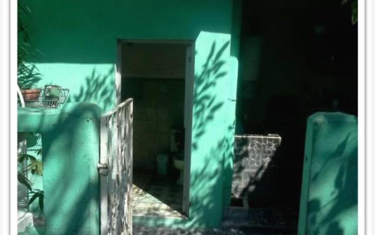 Foto de casa en venta en  , veracruz centro, veracruz, veracruz de ignacio de la llave, 606538 No. 04