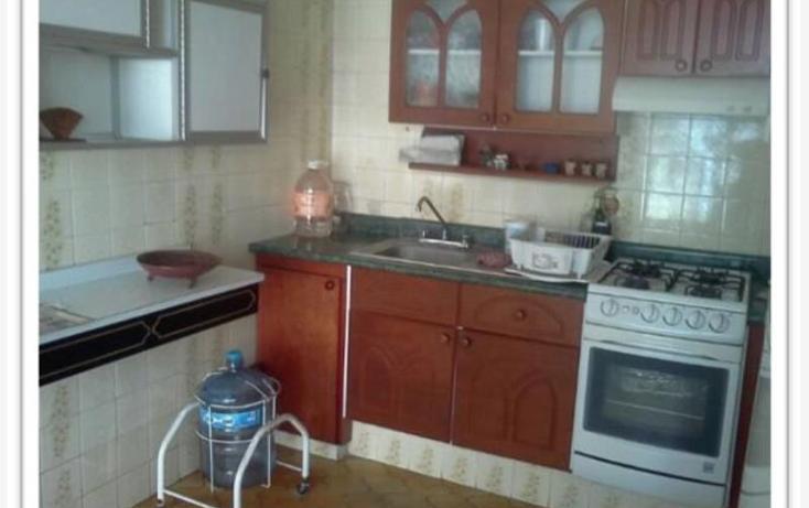 Foto de casa en venta en  , veracruz centro, veracruz, veracruz de ignacio de la llave, 606538 No. 06