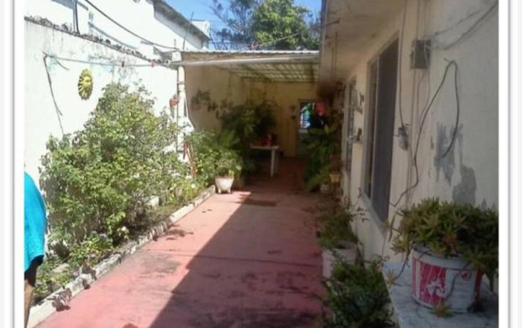 Foto de casa en venta en  , veracruz centro, veracruz, veracruz de ignacio de la llave, 606538 No. 07