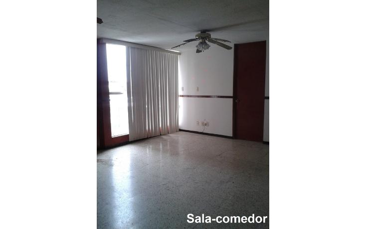 Foto de departamento en venta en  , veracruz centro, veracruz, veracruz de ignacio de la llave, 610433 No. 01