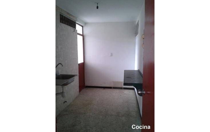Foto de departamento en venta en  , veracruz centro, veracruz, veracruz de ignacio de la llave, 610433 No. 03