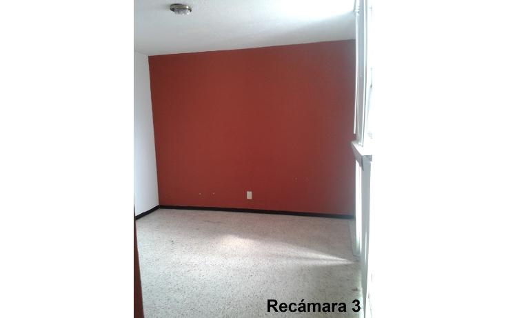 Foto de departamento en venta en  , veracruz centro, veracruz, veracruz de ignacio de la llave, 610433 No. 10