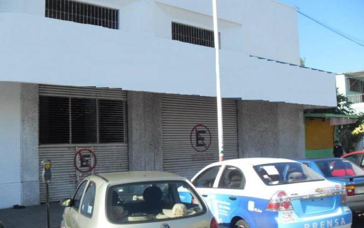 Foto de nave industrial en renta en  , veracruz centro, veracruz, veracruz de ignacio de la llave, 622016 No. 02