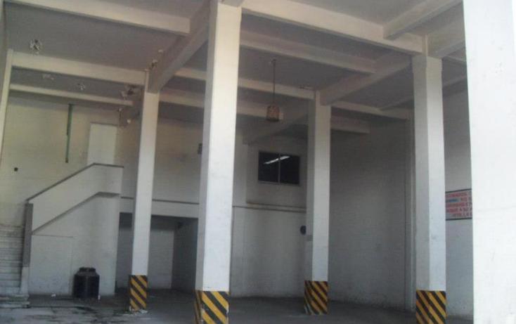 Foto de nave industrial en renta en victimas 25 de juniio , veracruz centro, veracruz, veracruz de ignacio de la llave, 622016 No. 04