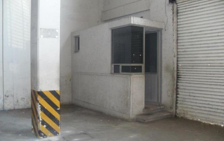 Foto de nave industrial en renta en  , veracruz centro, veracruz, veracruz de ignacio de la llave, 622016 No. 05