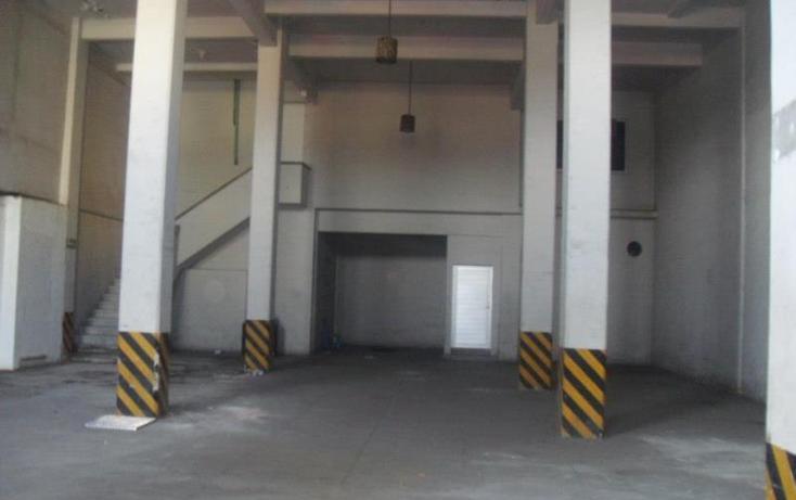 Foto de nave industrial en renta en  , veracruz centro, veracruz, veracruz de ignacio de la llave, 622016 No. 06