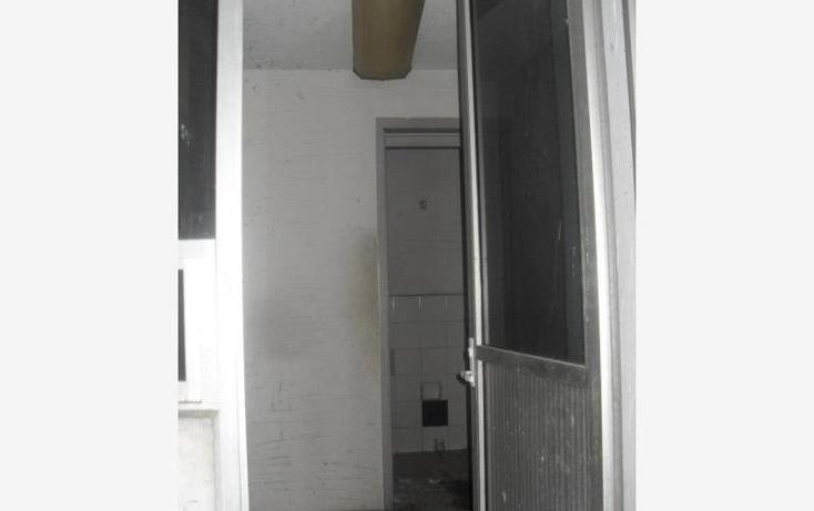 Foto de nave industrial en renta en victimas 25 de juniio , veracruz centro, veracruz, veracruz de ignacio de la llave, 622016 No. 07