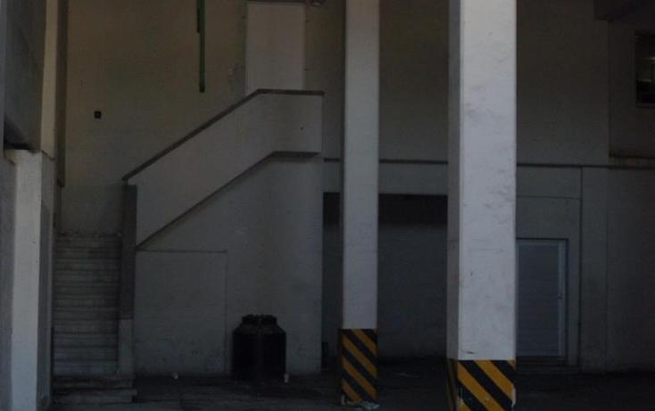 Foto de nave industrial en renta en victimas 25 de juniio , veracruz centro, veracruz, veracruz de ignacio de la llave, 622016 No. 09