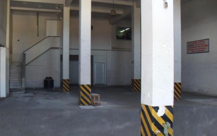 Foto de nave industrial en renta en victimas 25 de juniio , veracruz centro, veracruz, veracruz de ignacio de la llave, 622016 No. 10