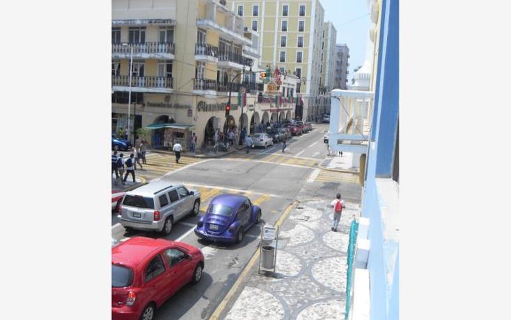 Foto de oficina en renta en  , veracruz centro, veracruz, veracruz de ignacio de la llave, 628890 No. 06