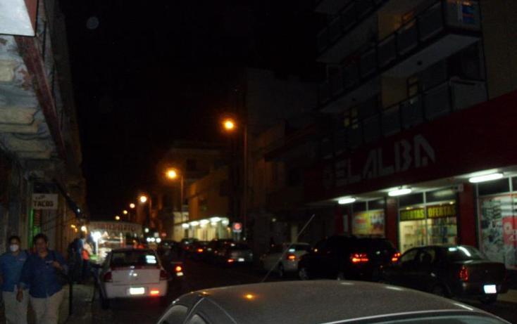 Foto de edificio en renta en avenida zamora entre avenida independencia y 5 de mayo. , veracruz centro, veracruz, veracruz de ignacio de la llave, 628892 No. 10