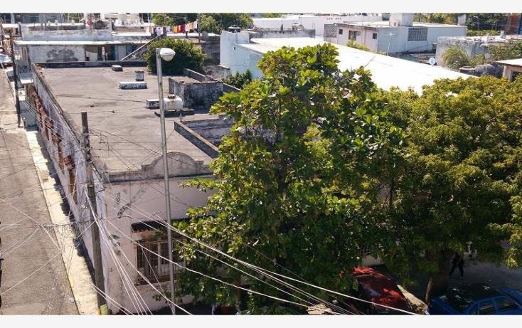 Foto de casa en venta en  , veracruz centro, veracruz, veracruz de ignacio de la llave, 852085 No. 01