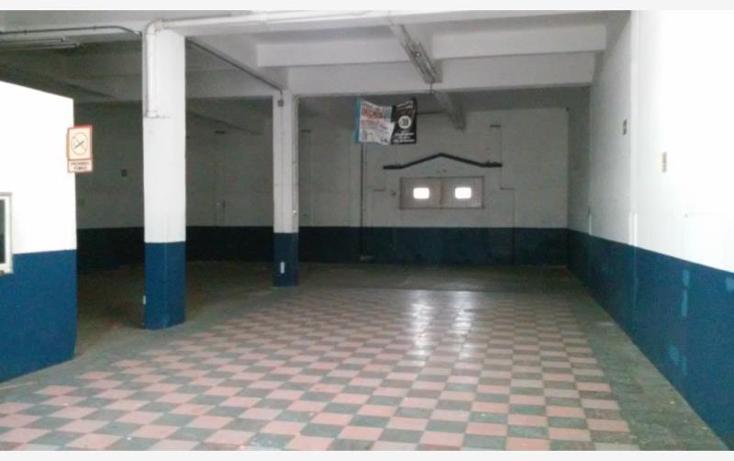 Foto de nave industrial en renta en  , veracruz centro, veracruz, veracruz de ignacio de la llave, 878869 No. 02