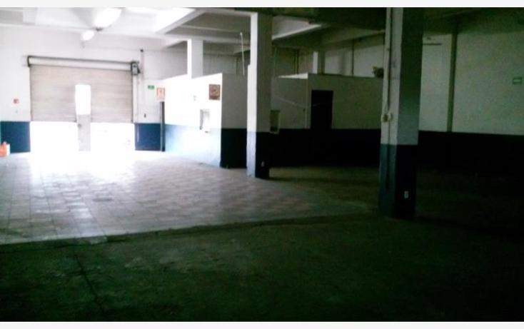 Foto de nave industrial en renta en  , veracruz centro, veracruz, veracruz de ignacio de la llave, 878869 No. 03
