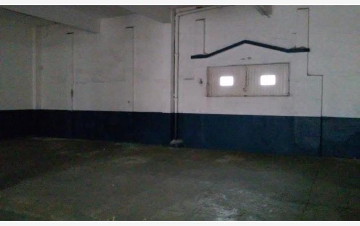 Foto de nave industrial en renta en  , veracruz centro, veracruz, veracruz de ignacio de la llave, 878869 No. 04