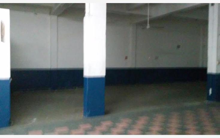 Foto de nave industrial en renta en  , veracruz centro, veracruz, veracruz de ignacio de la llave, 878869 No. 05