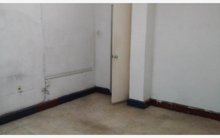 Foto de nave industrial en renta en  , veracruz centro, veracruz, veracruz de ignacio de la llave, 878869 No. 07