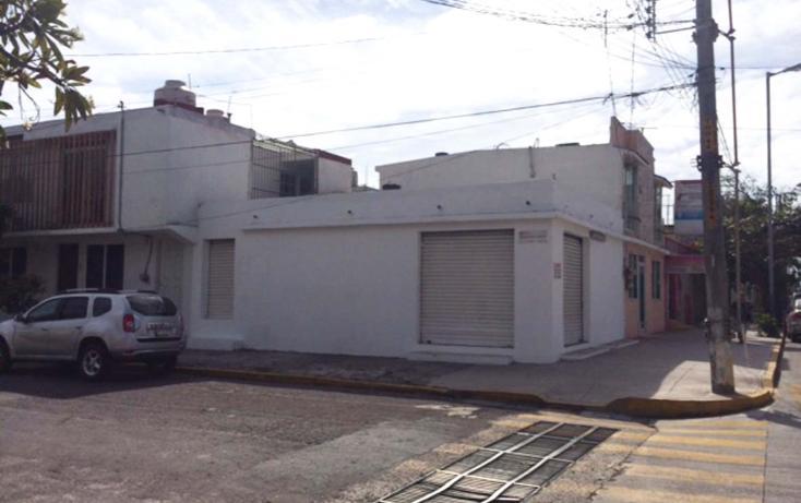 Foto de local en renta en  , veracruz centro, veracruz, veracruz de ignacio de la llave, 943619 No. 01