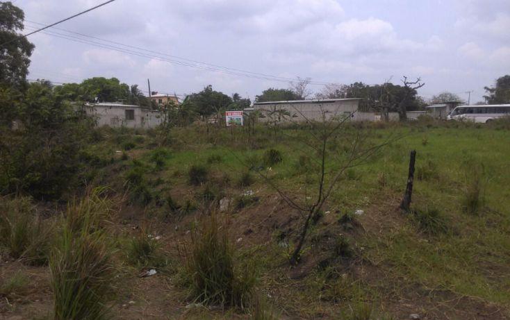 Foto de terreno habitacional en venta en, veracruz gral heriberto jara, veracruz, veracruz, 1898416 no 02