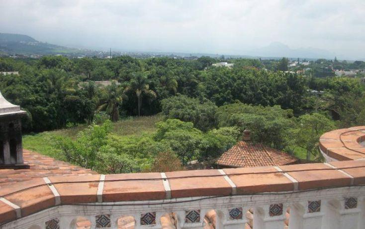 Foto de casa en venta en veracruz, lomas de vista hermosa, cuernavaca, morelos, 1017651 no 04