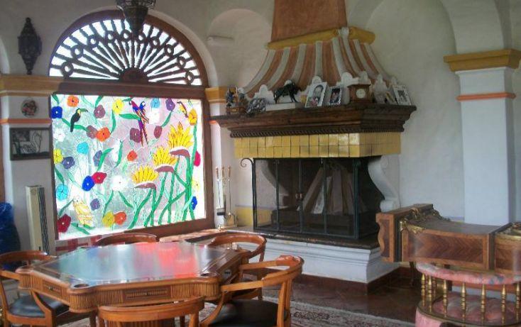 Foto de casa en venta en veracruz, lomas de vista hermosa, cuernavaca, morelos, 1017651 no 07