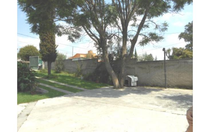 Foto de casa en venta en veracruz, méxico nuevo, atizapán de zaragoza, estado de méxico, 611472 no 02