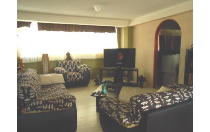 Foto de casa en venta en veracruz, méxico nuevo, atizapán de zaragoza, estado de méxico, 611472 no 03
