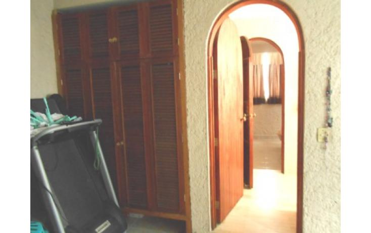 Foto de casa en venta en veracruz, méxico nuevo, atizapán de zaragoza, estado de méxico, 611472 no 04