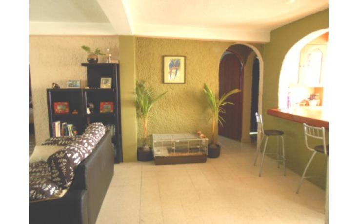 Foto de casa en venta en veracruz, méxico nuevo, atizapán de zaragoza, estado de méxico, 611472 no 05