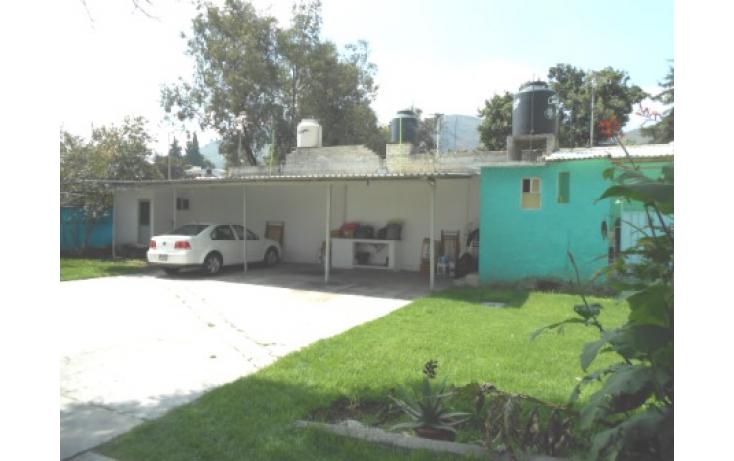 Foto de casa en venta en veracruz, méxico nuevo, atizapán de zaragoza, estado de méxico, 611472 no 06