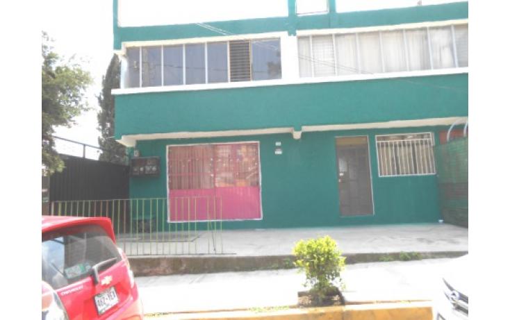Foto de casa en venta en veracruz, méxico nuevo, atizapán de zaragoza, estado de méxico, 611472 no 07