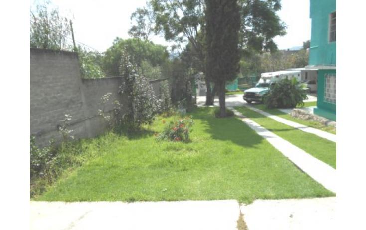 Foto de casa en venta en veracruz, méxico nuevo, atizapán de zaragoza, estado de méxico, 611472 no 08