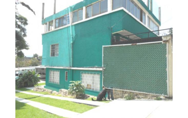 Foto de casa en venta en veracruz, méxico nuevo, atizapán de zaragoza, estado de méxico, 611472 no 09