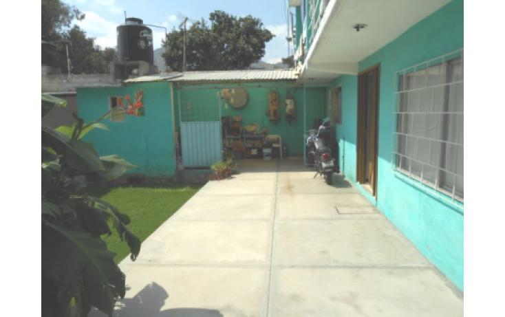Foto de casa en venta en veracruz, méxico nuevo, atizapán de zaragoza, estado de méxico, 611472 no 10