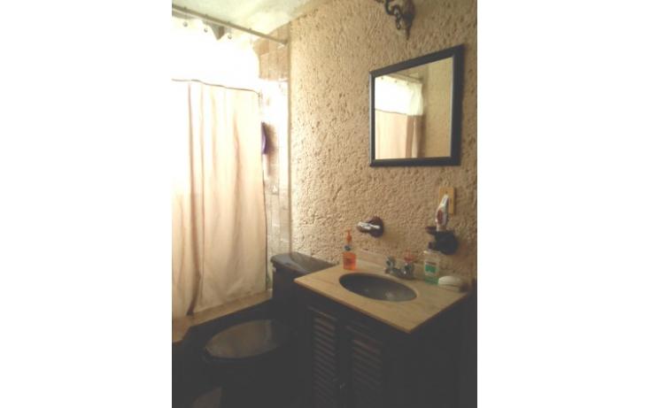 Foto de casa en venta en veracruz, méxico nuevo, atizapán de zaragoza, estado de méxico, 611472 no 12
