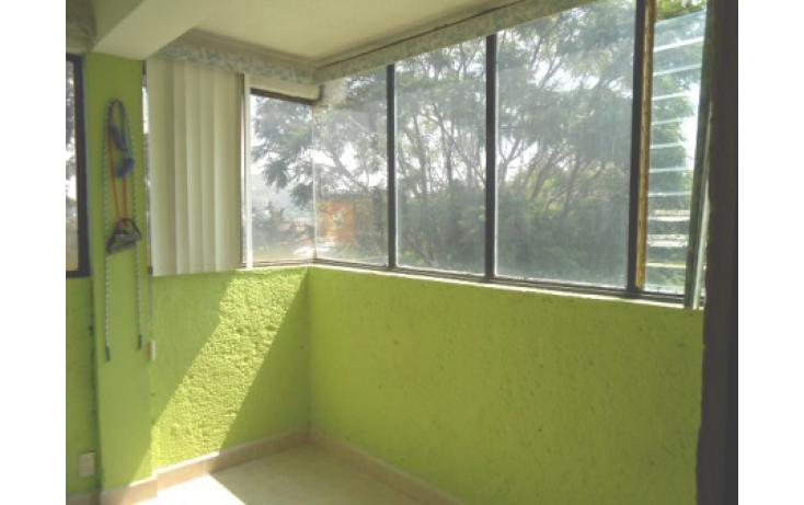 Foto de casa en venta en veracruz, méxico nuevo, atizapán de zaragoza, estado de méxico, 611472 no 13