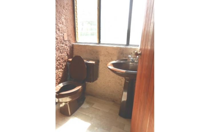 Foto de casa en venta en veracruz, méxico nuevo, atizapán de zaragoza, estado de méxico, 611472 no 14