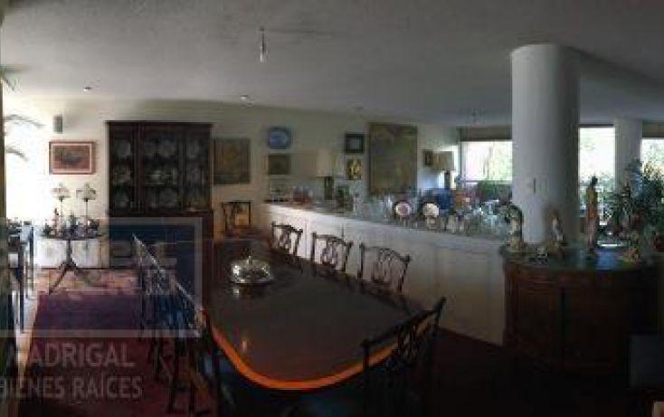 Foto de departamento en venta en veracruz, roma norte, cuauhtémoc, df, 1849994 no 04